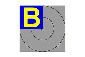 logo-balance-master