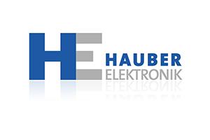 logo-hauber