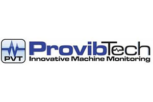 logo-pvt