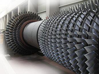 vibro-uw-partner-turbine