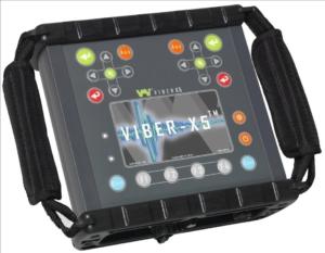 Viber X5