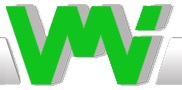 VMI logo