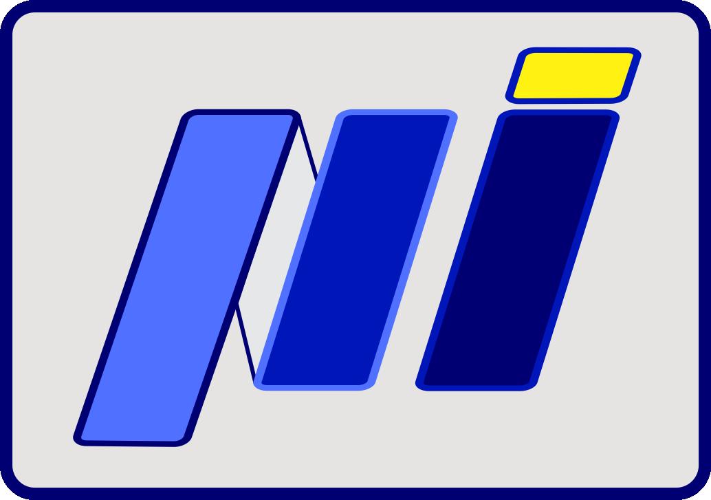 NI-logotip-svetli-okvir-1