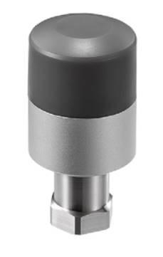 Draadloze sensor